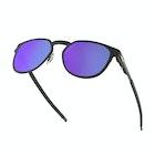 Oakley Diecutter Sunglasses