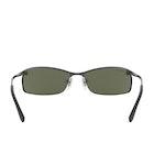 Ray-Ban RB3183 Солнцезащитные очки