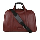 Ted Baker Traves Duffle Bag
