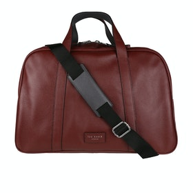 Worek marynarski Ted Baker Traves - Dark Red