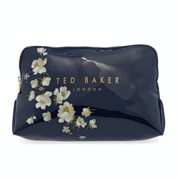 Ted Baker Abiina Pearl Женщины Косметичка