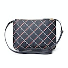 Ralph Lauren Carter 26 Crossbody Medium Women's Handbag