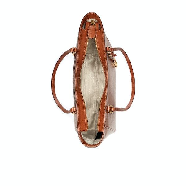 Ralph Lauren Tote Medium Women's Shopper Bag