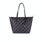 Ralph Lauren Keaton 26 Tote Small Dames Shopper Tas