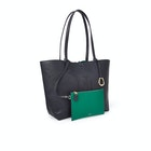Ralph Lauren Reversible Tote Medium Torba na zakupy
