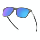 Oakley Apparition Sunglasses