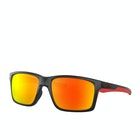 Oakley Mainlink Men's Sunglasses