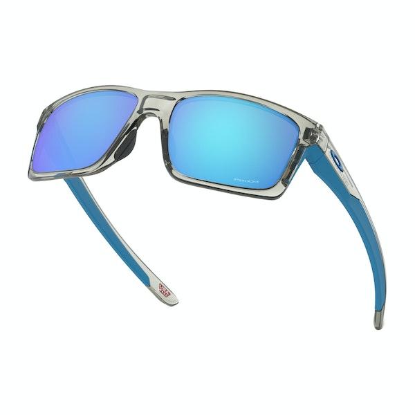 Oakley Mainlink Men's Sunglasses