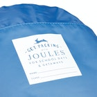 Joules Active Boy's Gym Bag