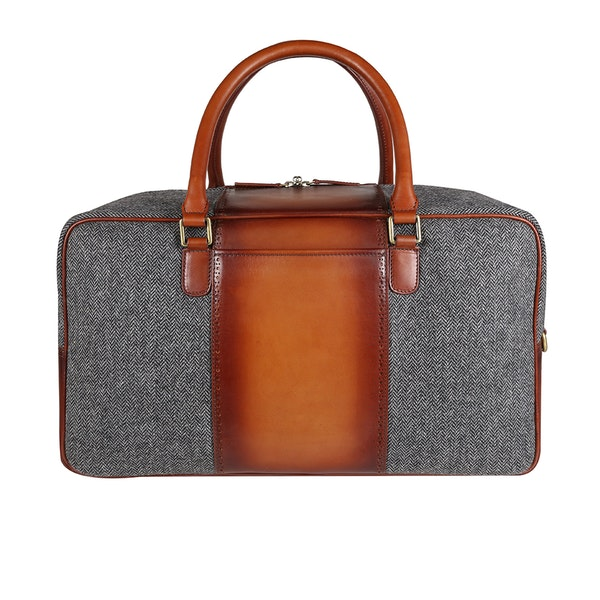 Oliver Sweeney Tewitfield Duffle Bag