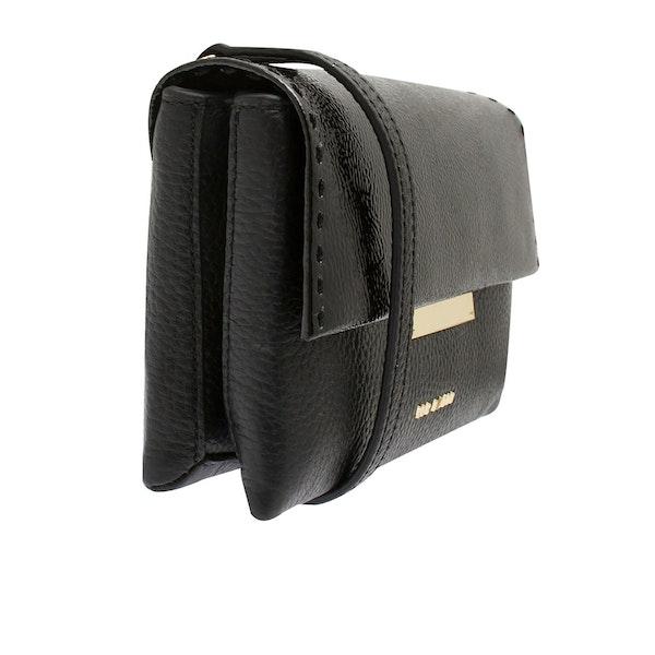 Ted Baker Daphhne Women's Bum Bag