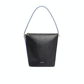 Ted Baker Endora Women's Handbag - Black