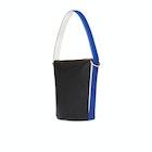 Ted Baker Endora Women's Handbag