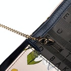 Ted Baker Kelyy Damen Handtasche