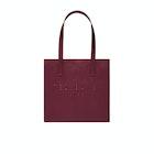 Ted Baker Seacon Women's Handbag