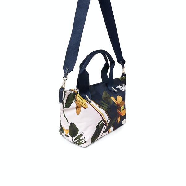 Ted Baker Tahvii Women's Shopper Bag