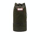 Hunter Original Nylon Duffle Bag
