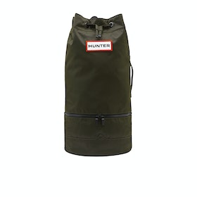 Marsupio Hunter Original Nylon - Dark Olive