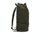 Hunter Original Nylon Duffle Bag