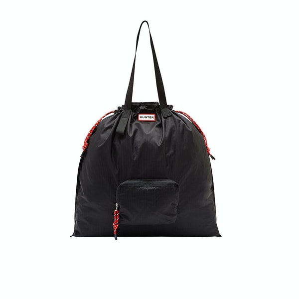 Saco de Compras Hunter Original Packable Tote