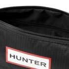 Borse Messaggero Hunter Original Rips Sacoche
