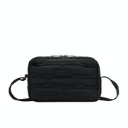 Hunter Refined Quilted X-body Women's Handbag