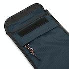 Hunter Original Packable Phone Pouch Schoudertas