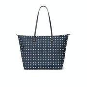 Lauren Ralph Lauren Keaton 31 Tote Women's Shopper Bag