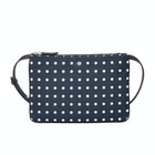 Lauren Ralph Lauren Carter 26 Crossbody Women's Handbag