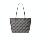 Lauren Ralph Lauren Collins 32 Tote Women's Shopper Bag