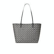 Lauren Ralph Lauren Collins 32 Tote Women's Shopper Bag