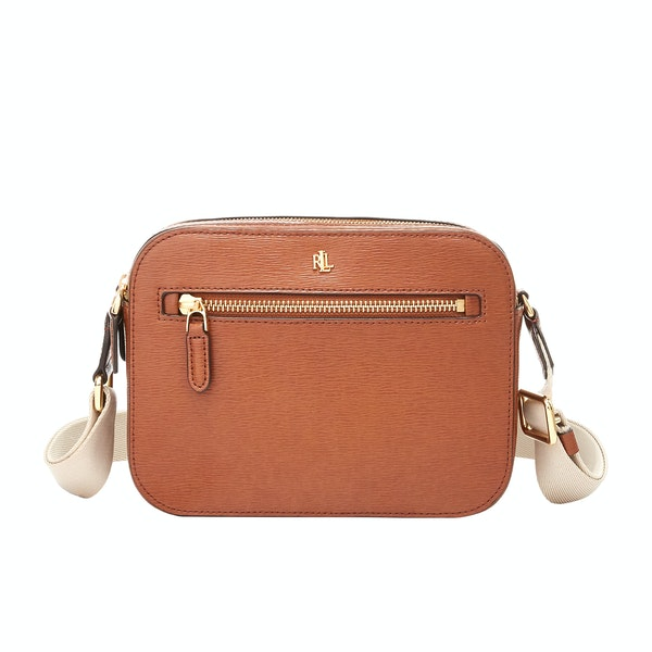 Ralph Lauren Hayes 20 Crossbody Women's Handbag