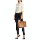 Lauren Ralph Lauren Marcy Handbag