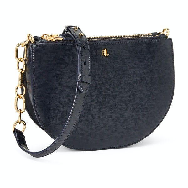 Ralph Lauren Sutton 22 Crossbody Women's Handbag