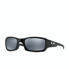 Oakley Fives Squared Men's Sunglasses