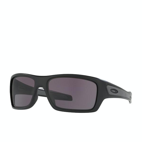 Oakley Turbine Mens Sluneční brýle