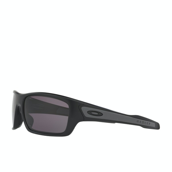 Occhiali da Sole Uomo Oakley Turbine