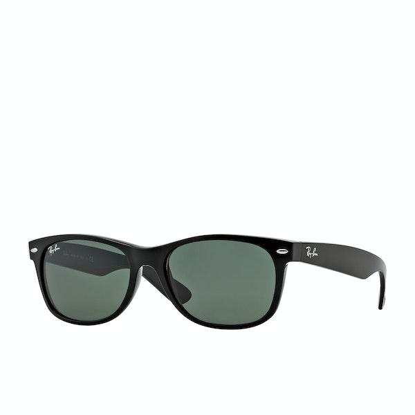 Occhiali da Sole Uomo Ray-Ban New Wayfarer