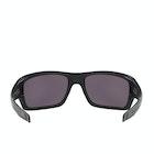 Oakley Turbine Herre Aktive solbriller