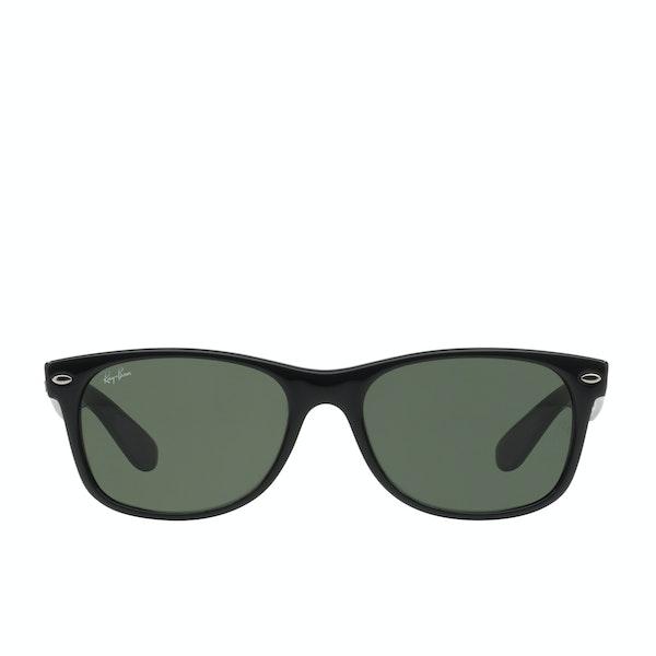 Ray-Ban New Wayfarer Мужчины Солнцезащитные очки