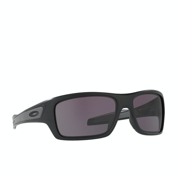 Oakley Turbine Men's Sunglasses