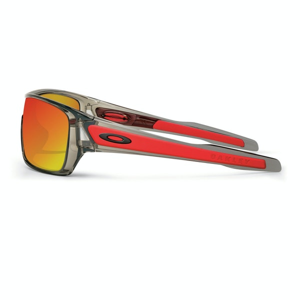 Oakley Turbine Rotor Men's Sunglasses