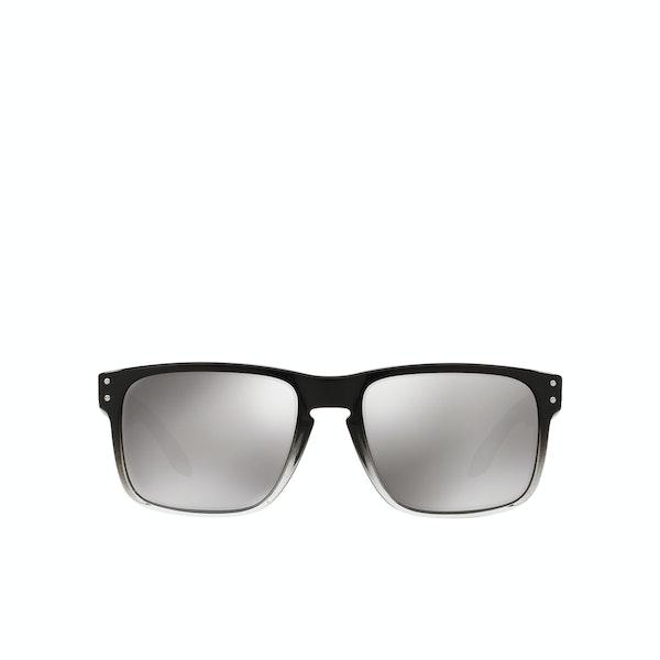 Oakley Holbrook Men's Sunglasses