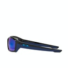 Oakley Straightlink Herre Aktive solbriller