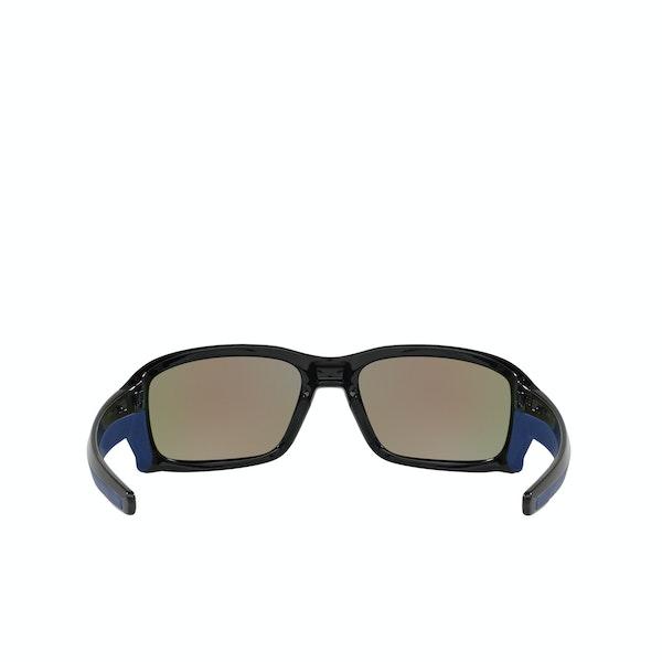 Oakley Straightlink Men's Sunglasses