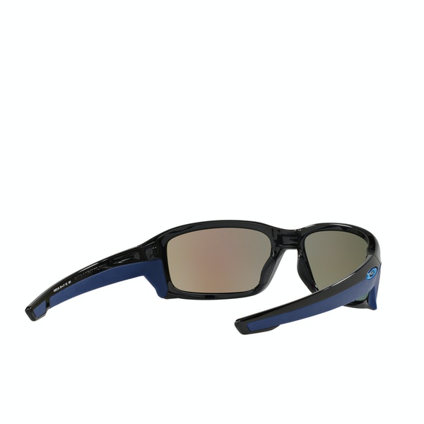 Oakley Straightlink Menn Solbriller