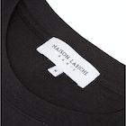 Maison Labiche The Dude Heavy Men's Short Sleeve T-Shirt