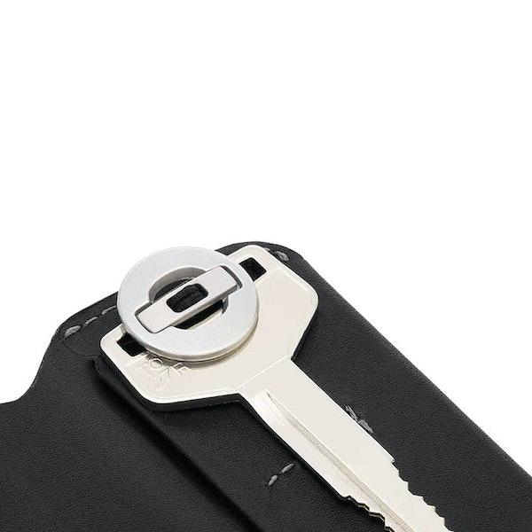 Bellroy Key Cover , Plånbok Mäns