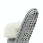 Barbour Lydia Mule Women's Slippers