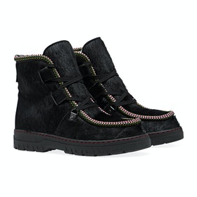 Penelope Chilvers Incredible Women's Boots - Black